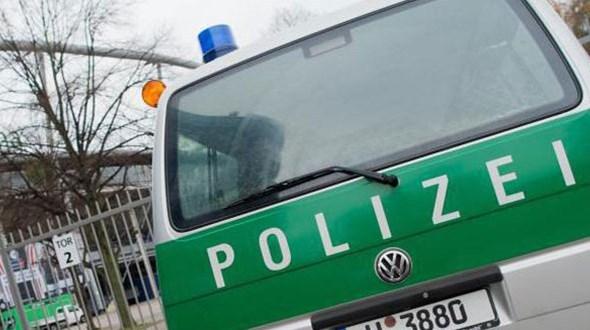 polizei-111715.jpg