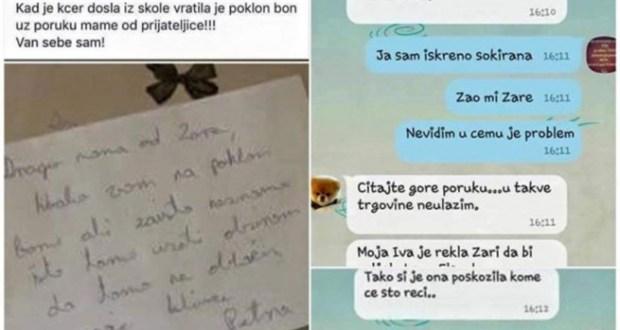 zara1