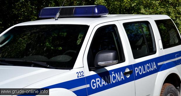 Granicna policija (1)