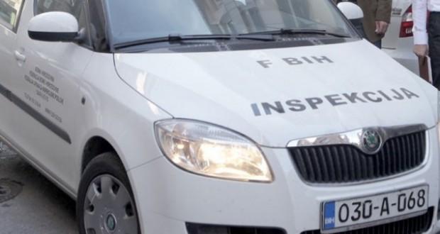 Inspekcija-FBIH-620x330