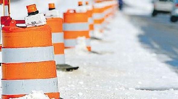 izgradnja-cesta-1111215