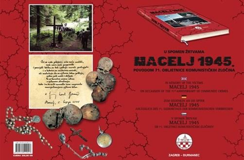 macelj-zrtve-knjiga