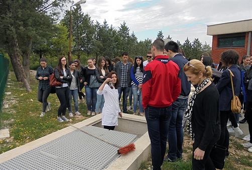 parkovi-ljubuski-studenti-posjeta3