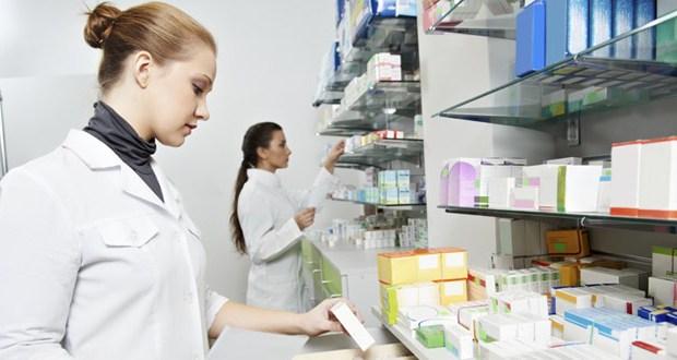 lijekovi-prodaja-2