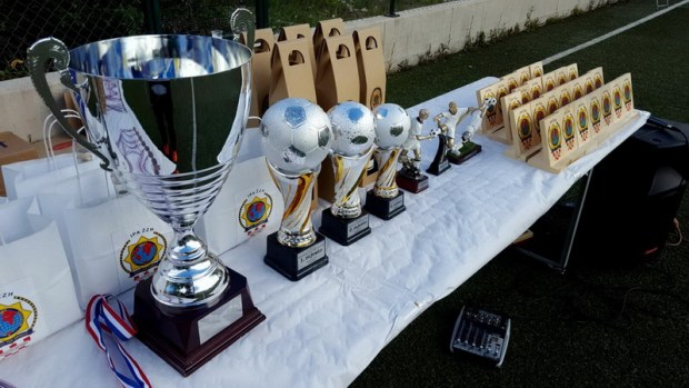 2 ipa zzh turnir posusje 2016 (1)
