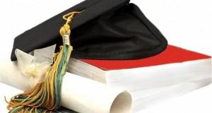 diploma16062016-600x413