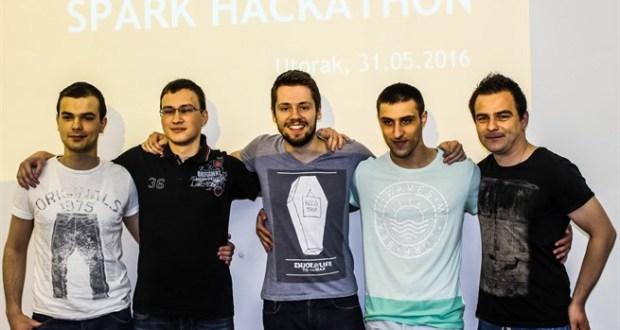 spark-hackathon-fpmoz-mostar-13