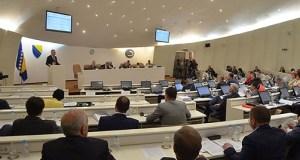 zastupnicki-dom-rasprava
