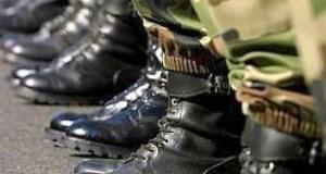 cizme-vojska-092415