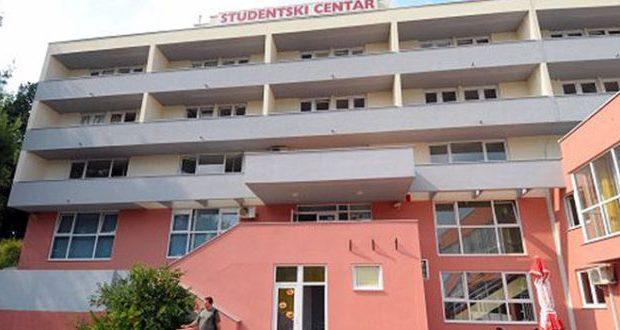 studentski_centar_mostar_