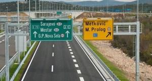 autoceste-mostar-100115