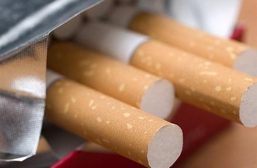 cigare-kutija-pakovanje