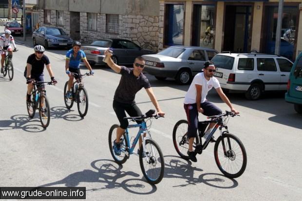 hodocasce biciklima (6)