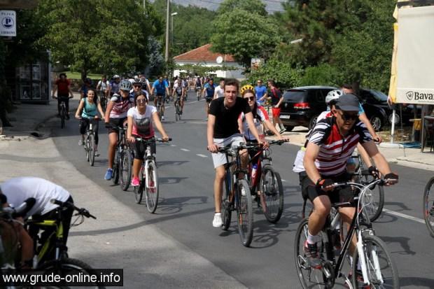 hodocasce biciklima (9)