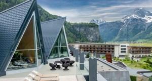 hoteli-alpe-092516