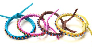 mali-dom-narukvice-prijateljstva-friends-bracelets-friendship2
