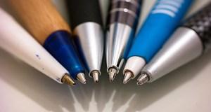 olovke-stoje