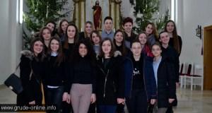15-bozicni-koncert-u-ruzicima-9