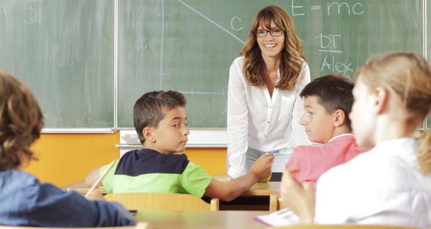 61103131-nastavnica-uciteljica