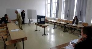 sovici-2