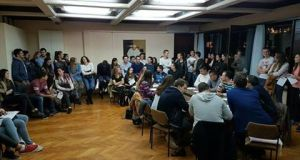 zkhs-prvi-sastanak