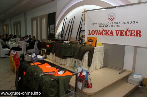 lovacka-vecer-grude-2016-12