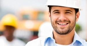 radna-mjesta-inzinjer-101116