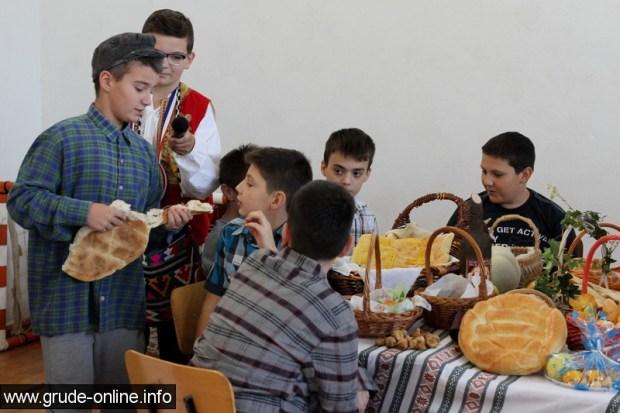 sovici-dani-kruha-10