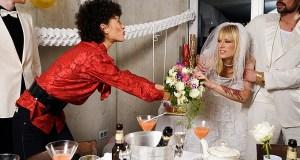 vjencanje-guranje-buket