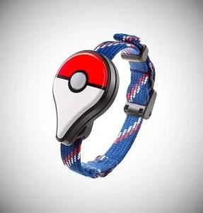 pokemon-go-plus