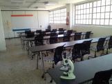 Aula 2 (2)
