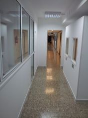 Sala Insonorizada