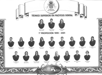 Orla 1999 - 2001