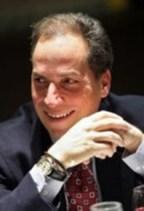 Reinaldo Hoffman Grupo Lanka