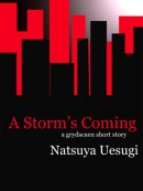 A-storm-is-coming-English_01