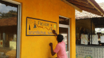 Patenschule Sri Lanka