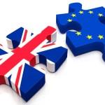 Brexit: I giovani votano per rimanere, e le divisione nelle nazioni puntano a un crollo nel Regno Unito