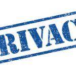 Privacy e diritto penale:  riflessioni e nuove frontiere