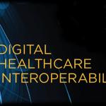 digital-health-report
