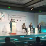 ce-digital-competition-policy-in-the-digital-age_650x320