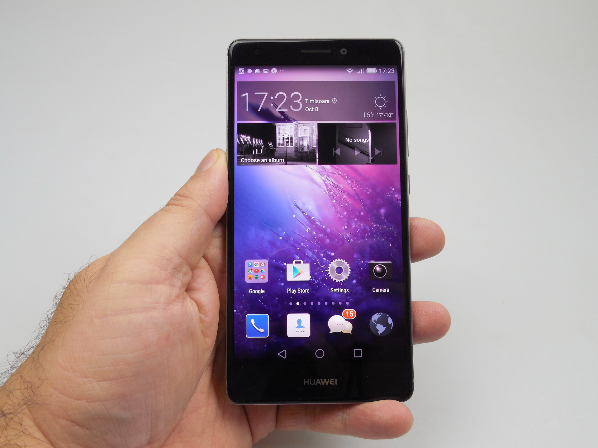 Fun Huawei Mate S Most Ifa 2015 Phone Does A Solid Some Signal Blunders Huawei Mate S Most Ifa 2015 Phone Does A Solid Photo Huawei Mate Se Review Cnet Huawei Mate Se Wifi Calling dpreview Huawei Mate S
