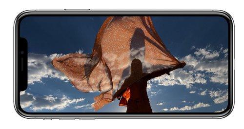 iphone X 9