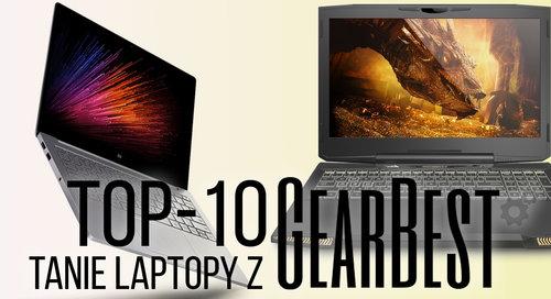 laptop-gearbest-2018
