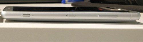 Xperia XZ2 Compact / Fot. Grisha, XperiaBlog