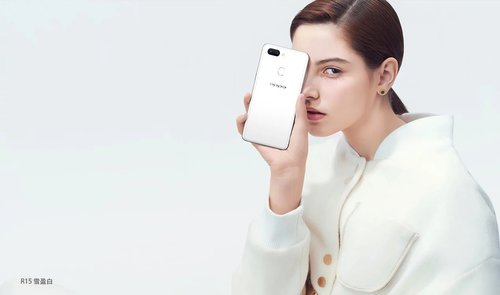 OPPO-R15-and-R15-Dream-Mirror-Edition-image-8