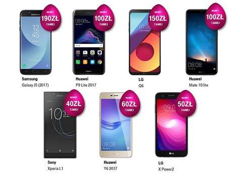 T-mobile-obnizka-wiosenna