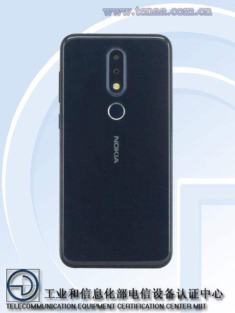Nokia X_3