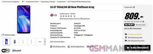lg-g7-thinq-cena-mm