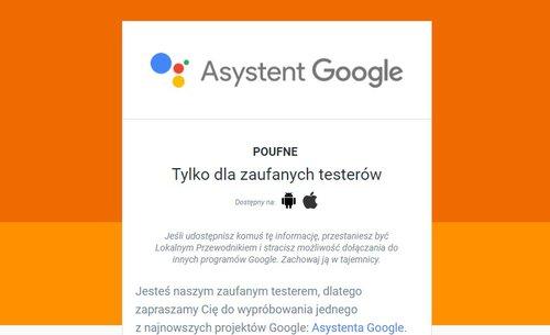 asystent-google-po-polski
