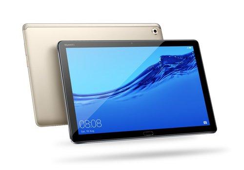 MediaPad M5 10 lite_4